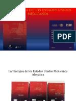 Farmacopea de los estados unidos mexicanos 2017. - copia(1)