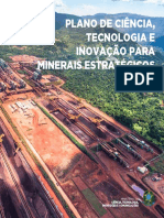 03plano-ciencia-tecnologia.pdf
