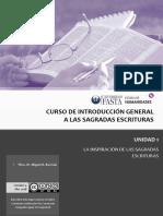 U1- Módulo MOOC - Int Gen a las SSEE - La Inspiración.pdf