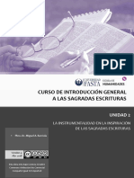 U2- Módulo MOOC - Int Gen a las SSEE - Instrumentalidad.pdf
