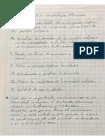 Vallejo B. Juan P.pdf