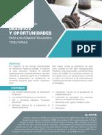 104-2019 nomativa tributaria.pdf