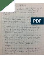 Panta Inds.pdf