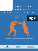 Jaquet_Tuaillon_Tzouriadis_HEMA-report2020.pdf