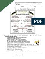 discours-direct-discours-indirect-enseignement-communicatif-des-langues-exercice-gra_105504.docx