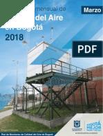 Informe mensual calidad del aire Marzo 2018.pdf