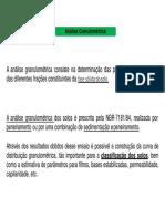 AULA 02B - MECÂNICA DOS SOLOS.pdf