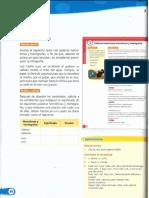 2 (26).PDF