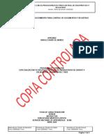 Procedimiento-Para-Control-de-Documentos-y-Registros