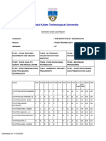 coursewiseReport (2) S7 FT.pdf