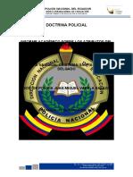 Tarea No. 4 Poli Cristhian Santiago Toro Delgado