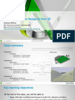 0d6548db-6844-4cda-bb19-3b8d15666726.presentation10903AU2015CI10903RampitUpAdvancedCorridorDesigninCivil3DClassPresentation.pdf