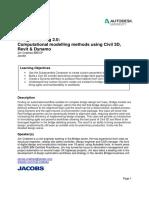 ClassHandoutCES321585BridgeDetailing2.0ComputationalmodellingmethodsusingCivil3DRevitDynamoJimCrabtree.pdf