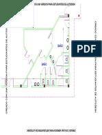 baños auditorios.pdf