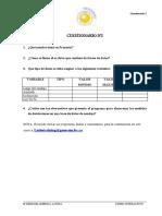 cuestionario1.doc