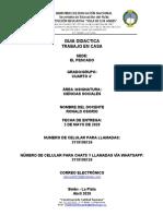 CIENCIAS SOCIALES 4°.docx