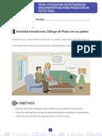 SM_L_G06_U01_L03.pdf