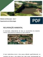 Aula 7 recoper ambiental(1)