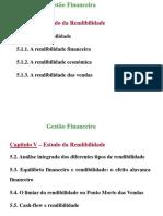 Gestão Financeira - 05 - Estudo da Rendibilidade.pdf