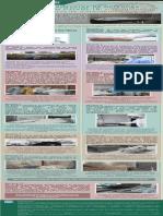 Manejo de cadaveres COVID 19 traslado desde sala o espacio de aislamiento.pdf