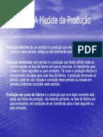 Tema IV - A Medida da Produção_2.pptx