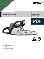 9-motosierra-stihl-ms-180-c.pdf