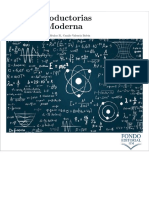 Ecuacion_de_Schrodinger_II.pdf
