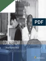 Microsoft-5-Dynamics-NAV.pdf