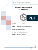 352101301-Resumen-de-Lecturas.docx