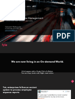 fyle_Overview_2017