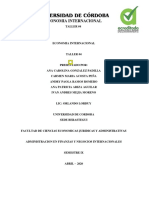 Taller PPA Andry Ramos Berástegui.pdf