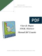 manual_del_usuario_Visor_Huanuco2.pdf