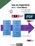 S02.s1 Procesos en Ingeniería.pdf