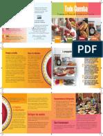Todo_Cuenta_Folleto manipulación alimentos.pdf