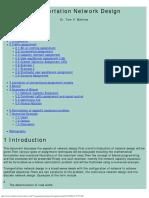 TransportationNetworkDesign_Mathew.pdf