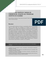 950-Texto del artÃ_culo-2879-1-10-20190130