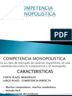 1 COMPETENCIA_MONOPOLISTICA