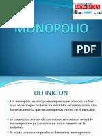 UCC MONOPOLIO.pdf