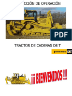 TRACTOR DE ORUGA D8T.pdf
