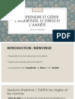 Comprendre et gérer Inquiétude, Stress et Anxiété.pdf