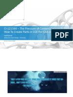 Create Part in Content.pdf