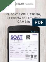 soat-digital.pdf