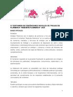 IV-Certamen-de-diseñadores-noveles-de-trajes-de-flamenca.pdf