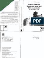 berman_todo_lo_solido_1982.pdf
