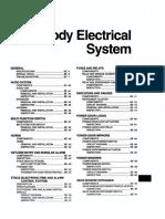 Hyundai.Accent.Service.Manual.02-06.SOHC.DOHC.Diesel.Everything.pdf