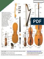 [CORDAS] Dicionário Áudio Visual de Música e Banners Motivacionais.pdf