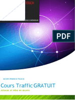 traffic_gratuit_french_touch