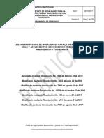 LINEAMIENTO ICBF.pdf