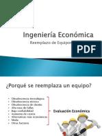 Clase Nro. 11 Reemplazo de Equipos.pdf