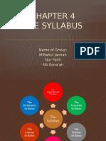 Kelompok 4 ESP Syllabus.pptx